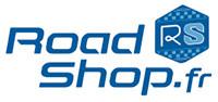 Road Shop
